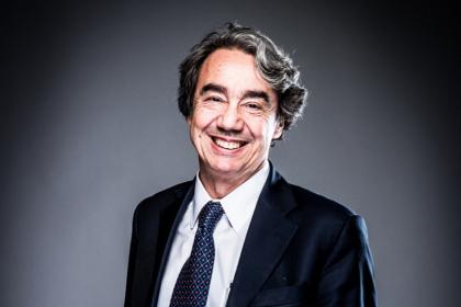 Carlo Di Blasi