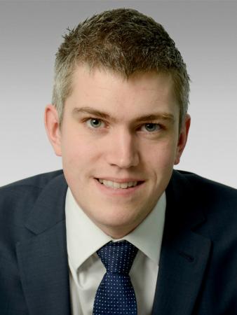 James Pomeroy is a global economist at HSBC.