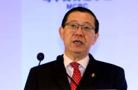 Finance Minister Lim Guan Eng said the steady rise in total FDI stock showed the continuing attractiveness of Malaysia as an international investment destination amid rising trade tensions across the world.