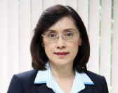 Yanee Sangsrichun