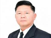 Boonsong Chanthreesi
