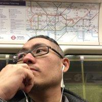 Chih-yuan Wang, category research director, retail, Mintel China Reports