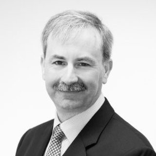 Brendan Paget, director of portfolio management in the APAC Office of Technology, Red Hat