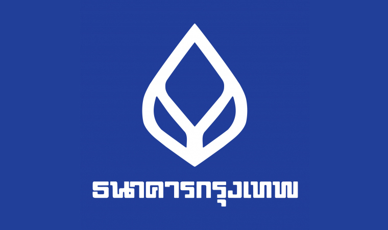 Bangkok Bank okays interim dividend