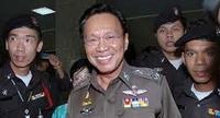 Patcharawat Wongsuwan