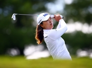 Jin Young Ko  (LPGA Photo)