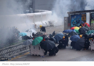 (Photo credit:Hong Kong Free Press