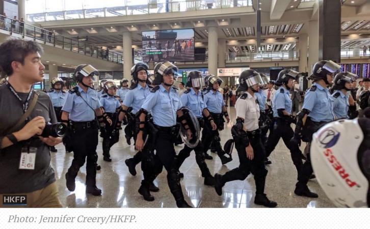 (photo credit: Hong Kong Free Press)