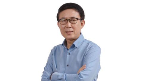 By Chon Shi-yong, of The Korea Herald, South Korea/