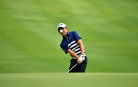 Kosuke Hamamoto (Asian Tour photo)