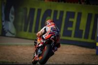 Marc Marquez (MotoGP)