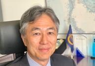 Hideaki Iwasaki