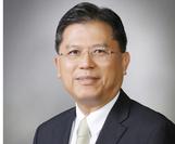 Predee Daochai, KBank President