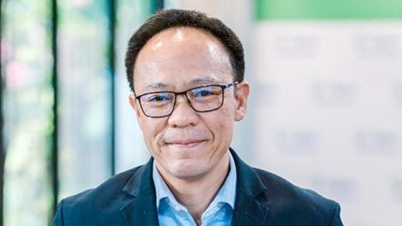 Cigna Thailand gets its first Thai CEO