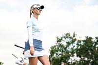 Jessica Korda(LPGA Photo)