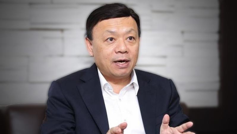 Takorn Tantasith, NBTC secretary-general
