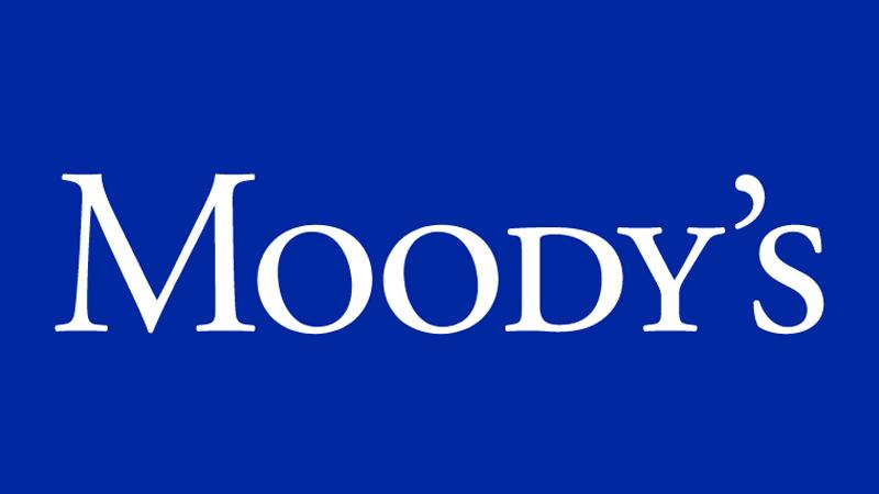 穆迪将泰国银行业前景从稳定提升至正面
