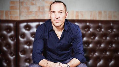 Yann Gouriou, founder and chief executive of Unicorn Hospitality