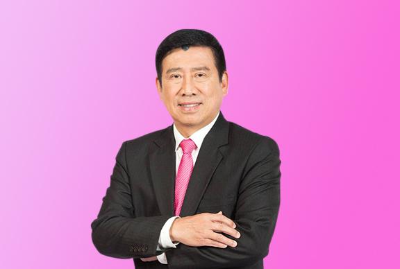 President Chatchai Payuhanaveechai