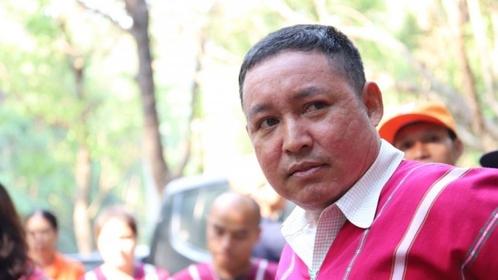 Manop Kiri-Phuwadol