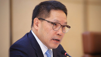 Minister Uttama Savanayana will on Tuesday (November 26) submit to the Cabinet the latest economic package to boost the economy.