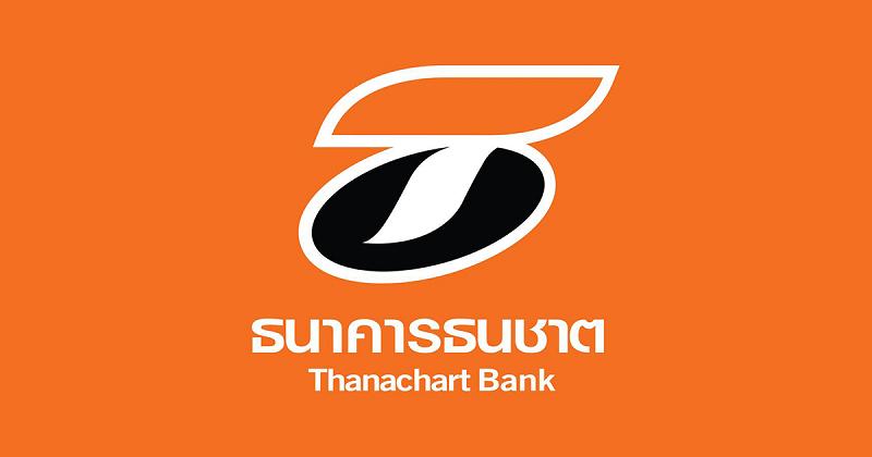 Photo Credit: Thanachart Bank's website