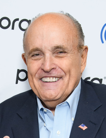 File Photo: Celebrities Visit SiriusXM - November 1, 2019