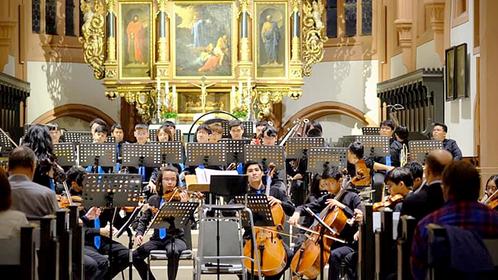 Siam Sinfonietta