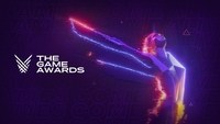 Photo Credit: The Game Awards' website