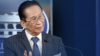 Salvador Panelo - - Photo: YANCY LIM/PREIDENTIAL PHOTOS
