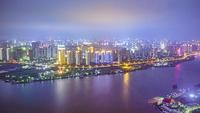 File Photo of Shandong /Credit: China Daily