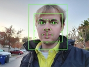 File Photo: