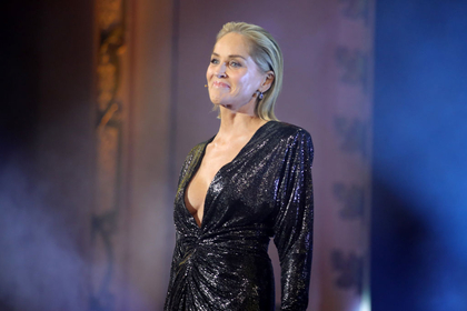 Show - GQ Men Of The Year Award 2019. File Photo