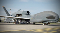Global Hawk (US Air Force)