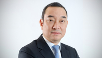 Plakorn Wanglee, President & CEO at Standard Chartered Bank (Thai)