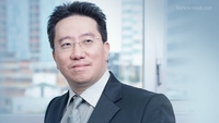 Anthony Loh, Partner, Tax & Legal Services,