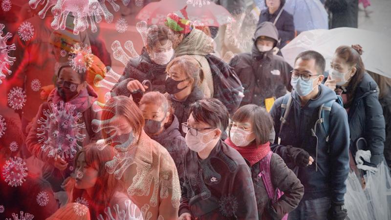 File Photo:  Syndication Washington Post, Bloomberg