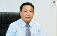 Kiattiphum Wongrajit, director-general of the Public Mental Health Department/ Credit: Public Health Department.