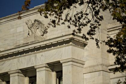 File Photo: Syndication Washington Post