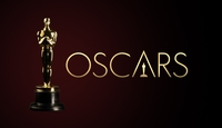 Photo credit: Oscars official website
