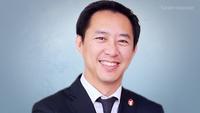 BTFP director Niphon Jongwichit