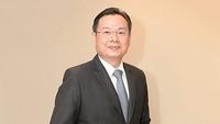 Payungsak Somyanontanakul, CPF's Vice President and chairman of the Animal Welfare Committee