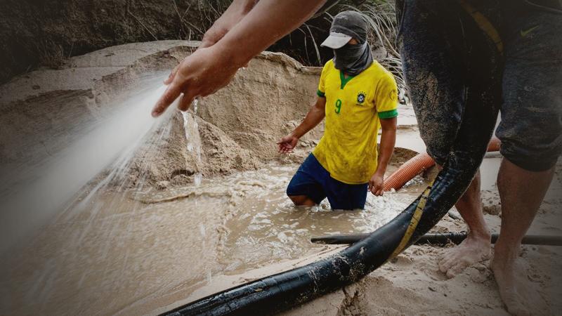 Venezuelan oil industry/ File Photo by Syndication Washington Post