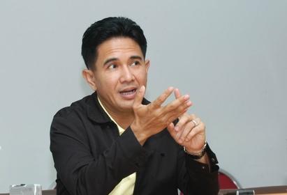 Wisut Panthawutiyanon