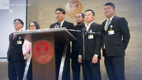 Prasertpong Sornnuwat on podium