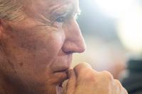 Joe Biden/ file photo by Syndication Washington Post