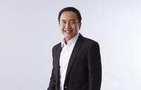 Noppadol Pinsupa, president of IRPC Pcl