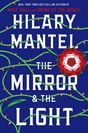 The Mirror and the Light /Photo by: Henry Holt — handout