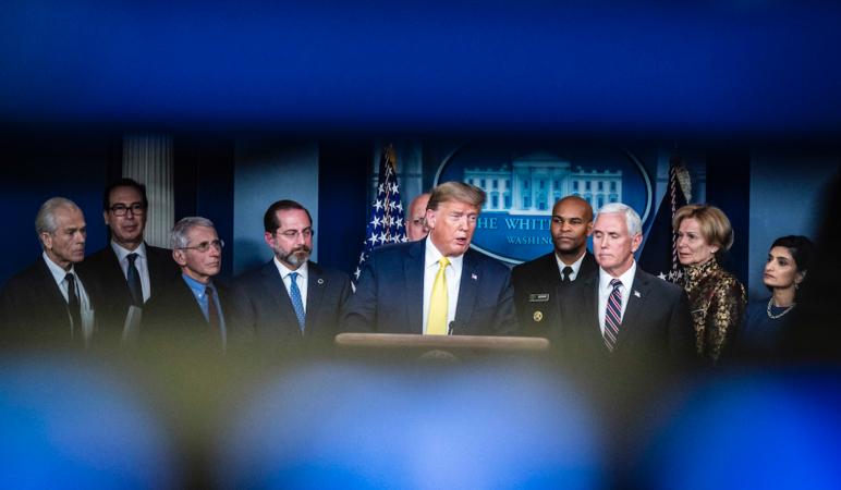 File photo/ Syndication Washington Post