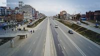 File photo. Kabin Adhikari/TKP